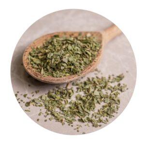 Oregano listki liofilizowane zioło